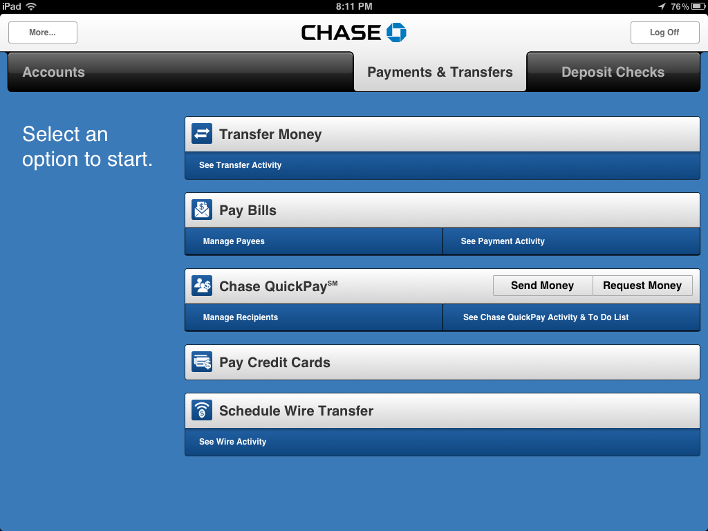 Chase online app download : Pier 1 black friday hours