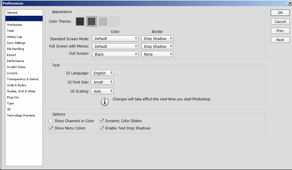 how to delete photoshop scratch disk files